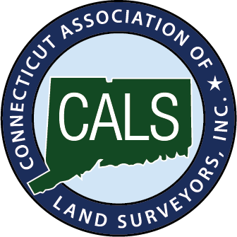Land Surveyors, Inc.